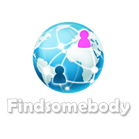 Find Somebody