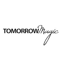 Tomorrow Magic