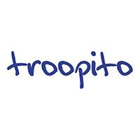 Troopito