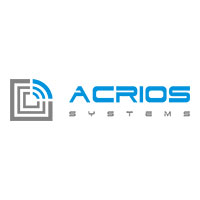Acrios systems (En Log)